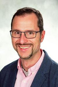 SL Sebastian Stahlberg
